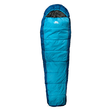 4-5 Season Sleeping Bags