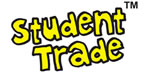 Student Trade