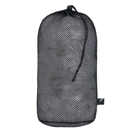 Trespass Zenith Mesh Stuffsack