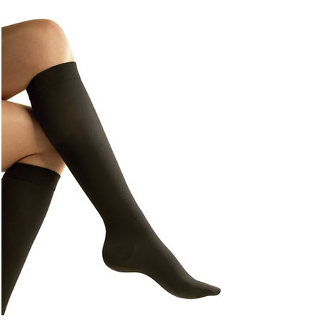 Go Travel Flight Socks - Medium