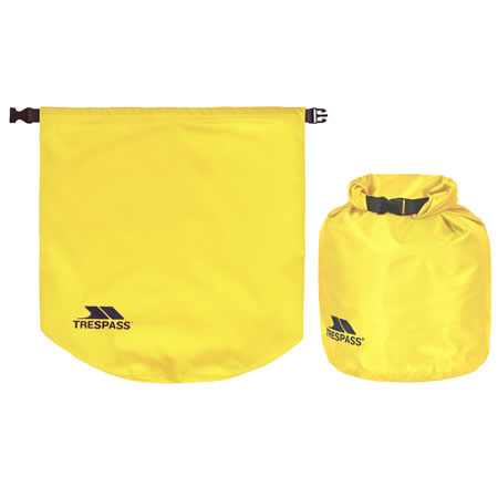 Trespass Dry Up Bag - 25L