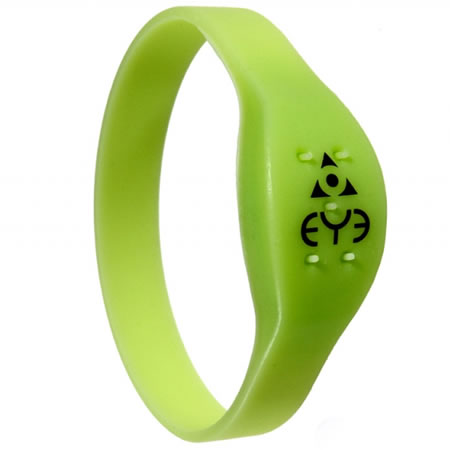 Kids Mosquito Repellent Band - 160mm