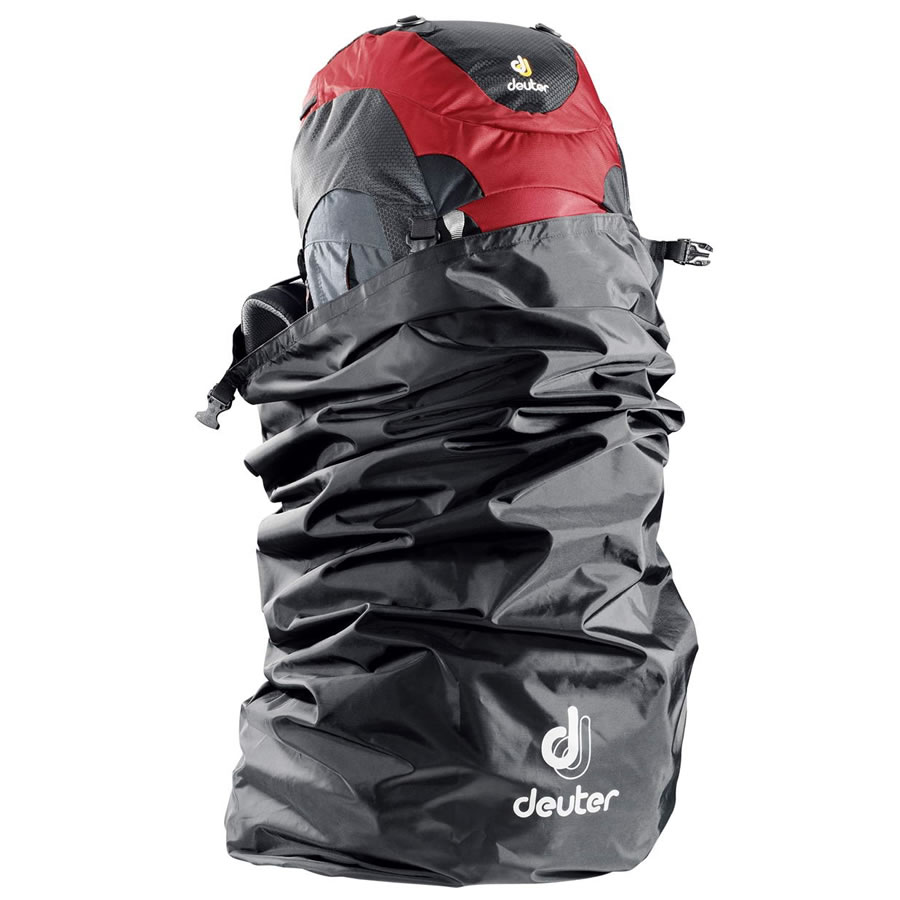Deuter 90L Flight Cover
