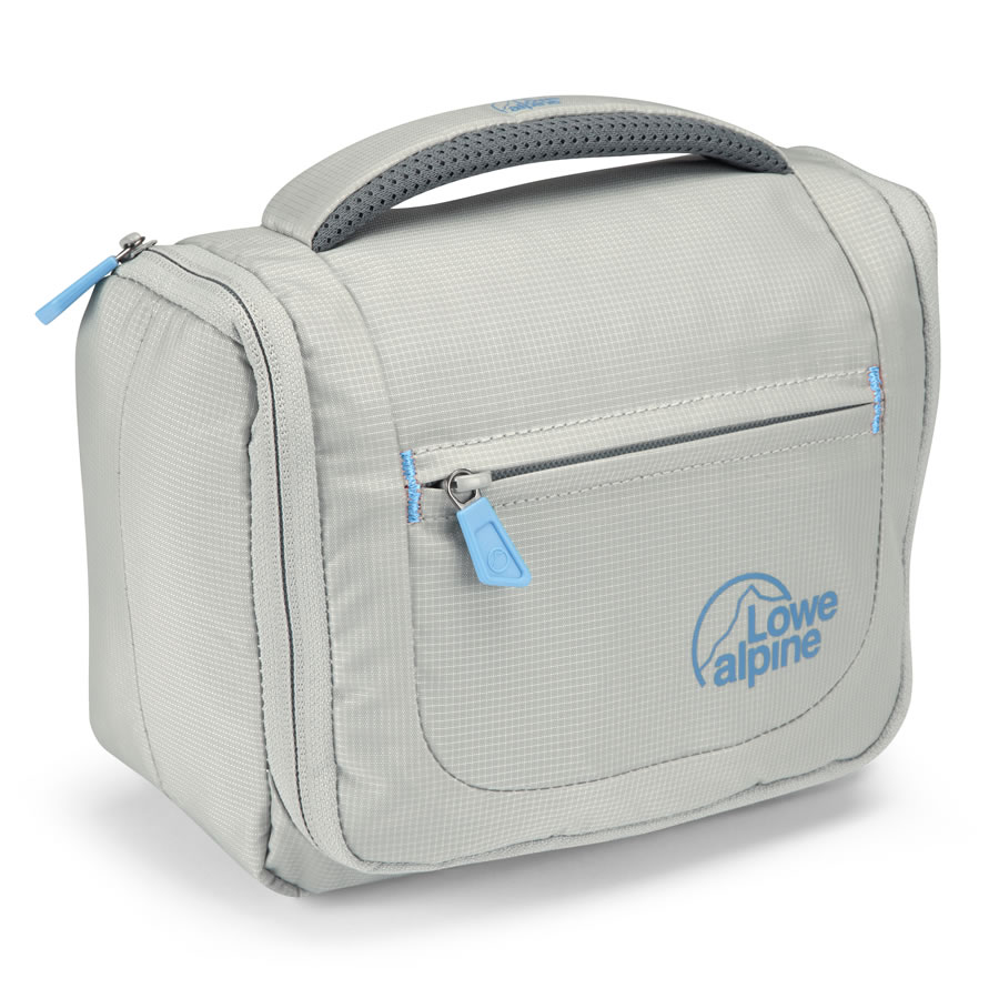 Lowe Alpine Wash Bag - Mirage
