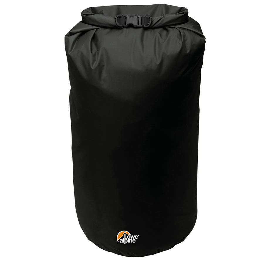 Lowe Alpine Medium Rucksack Liner