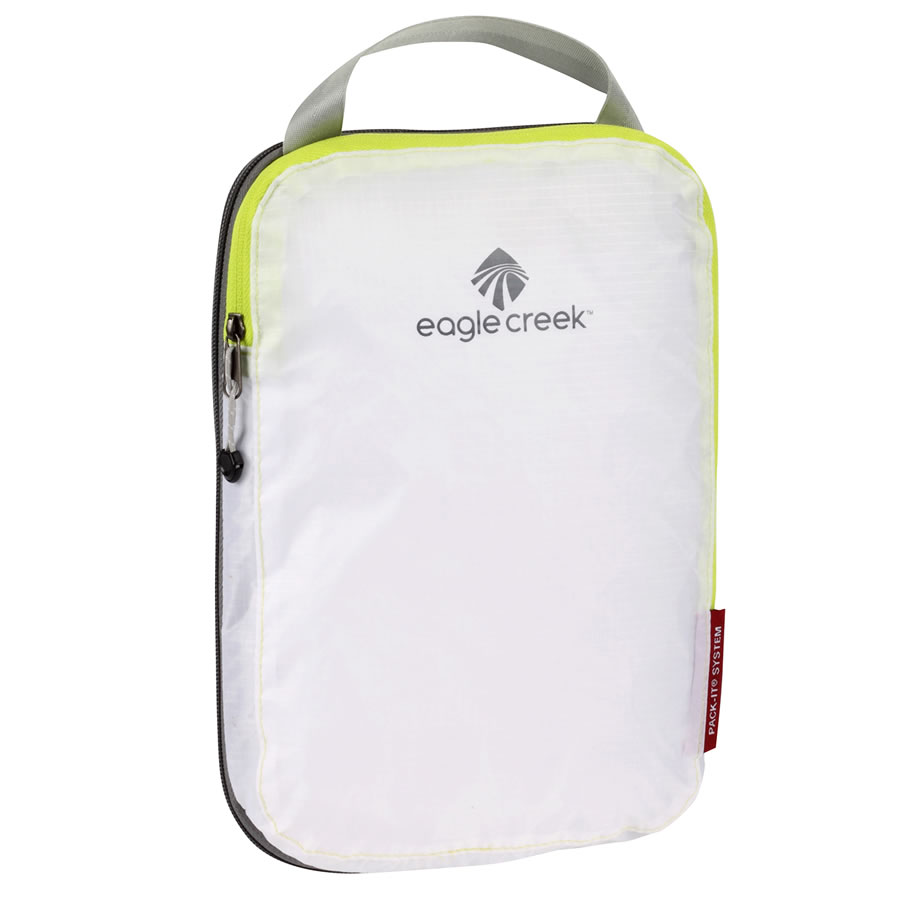 Eagle Creek Pack-It Specter Compression Cube - S