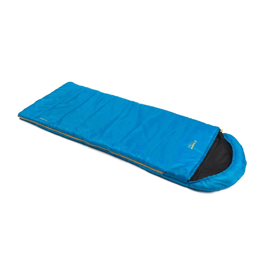 Snugpak Navigator SQ Sleeping Bag