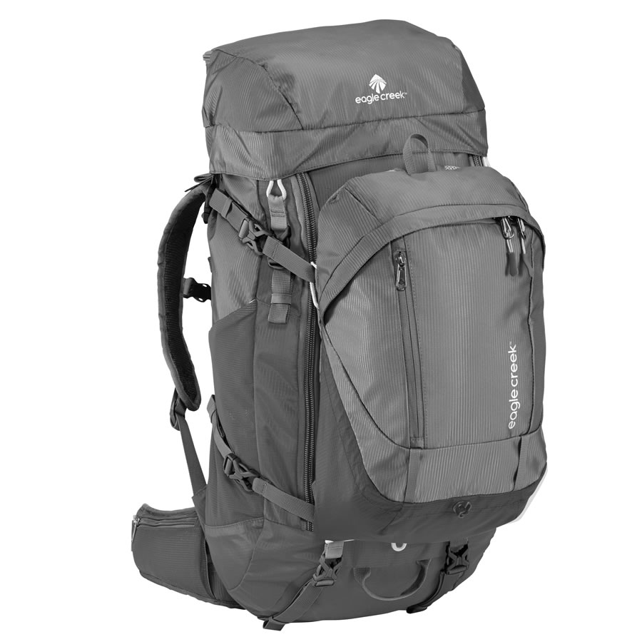 Eagle Creek Deviate 60L Travel Pack