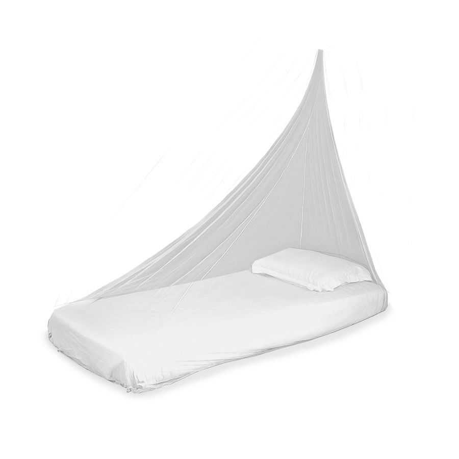 Lifesystems Superlight Micro Mosquito Net