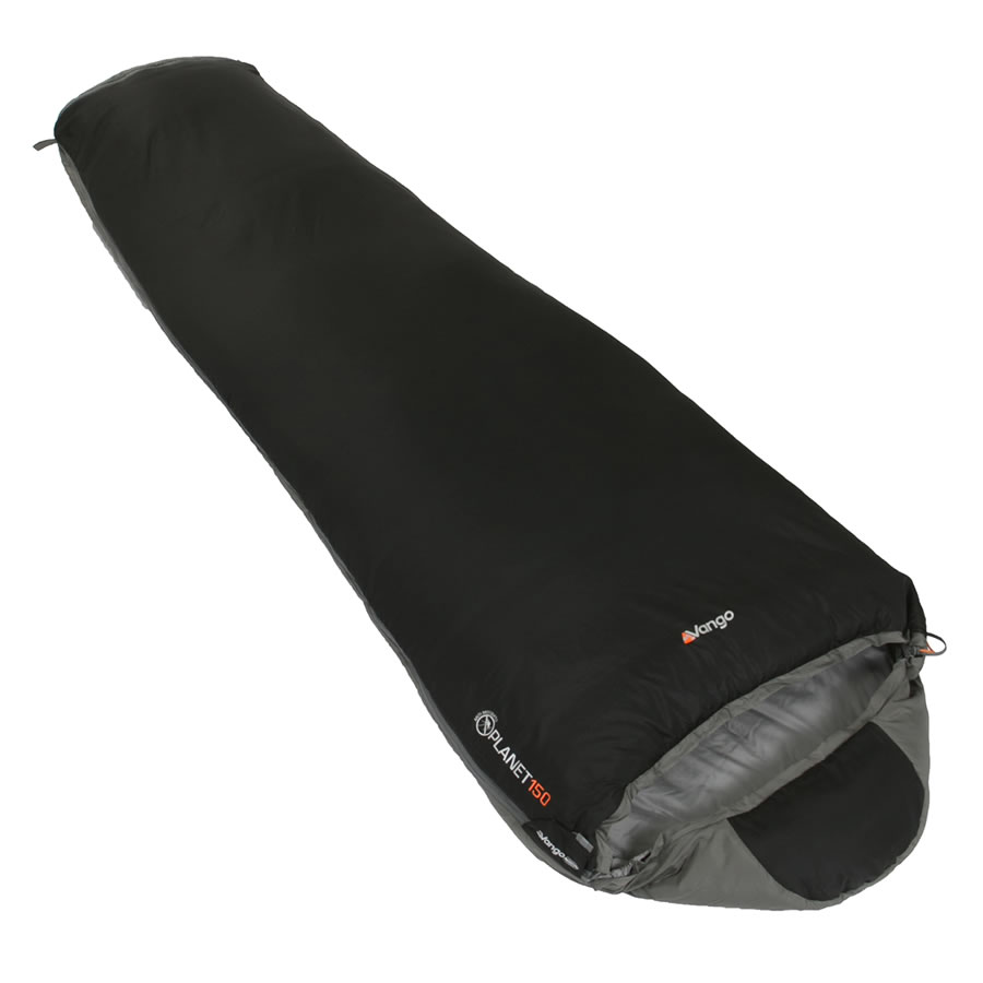 Vango Planet 150 Deluxe Sleeping Bag