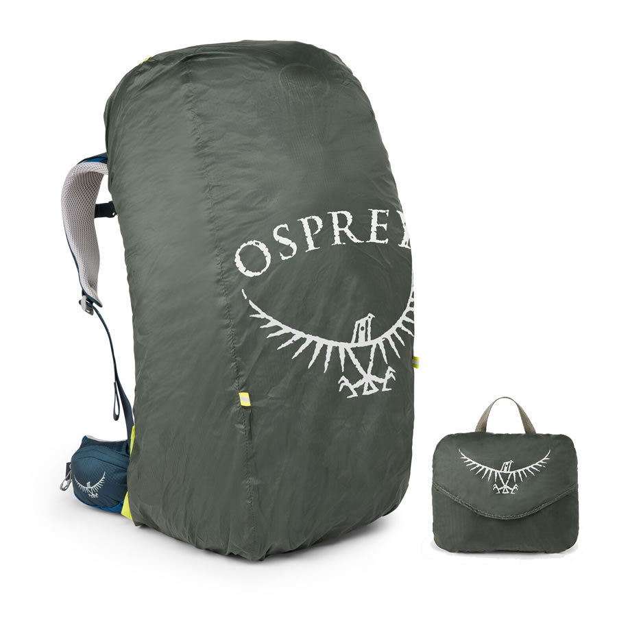 Osprey Ultralight Raincover - Large
