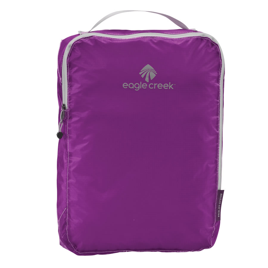 Eagle Creek Pack-it Specter Half Cube - Grape