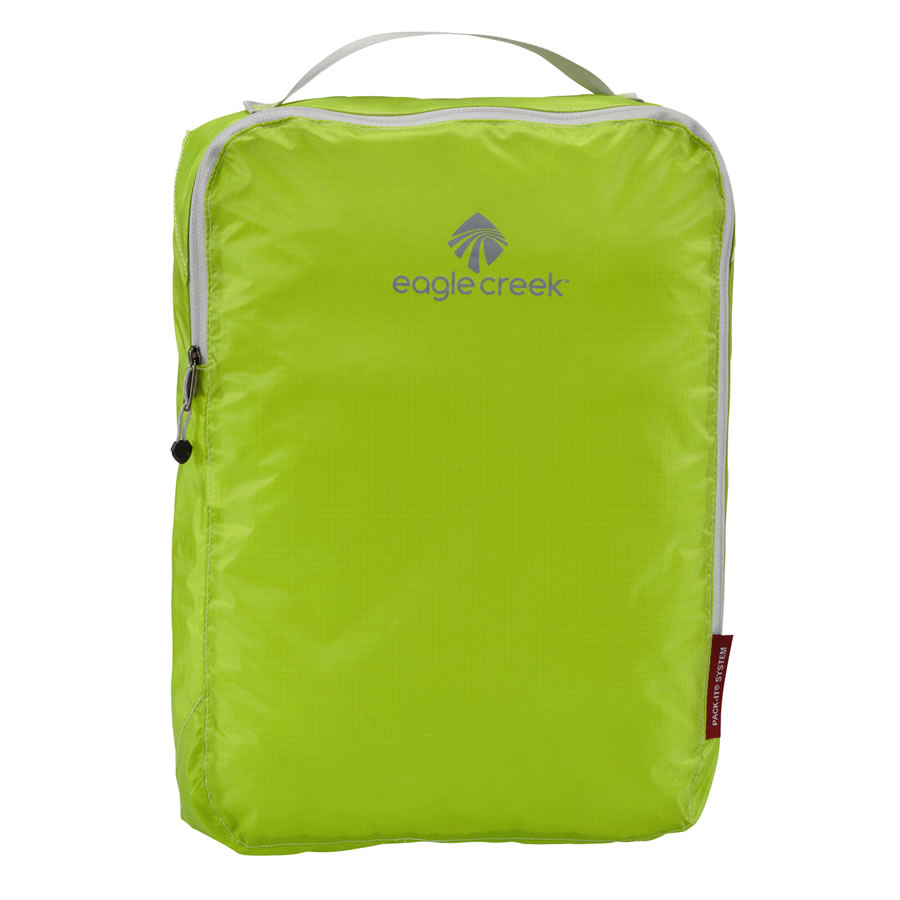 Eagle Creek Pack-it Specter Cube - S - Strobe Green