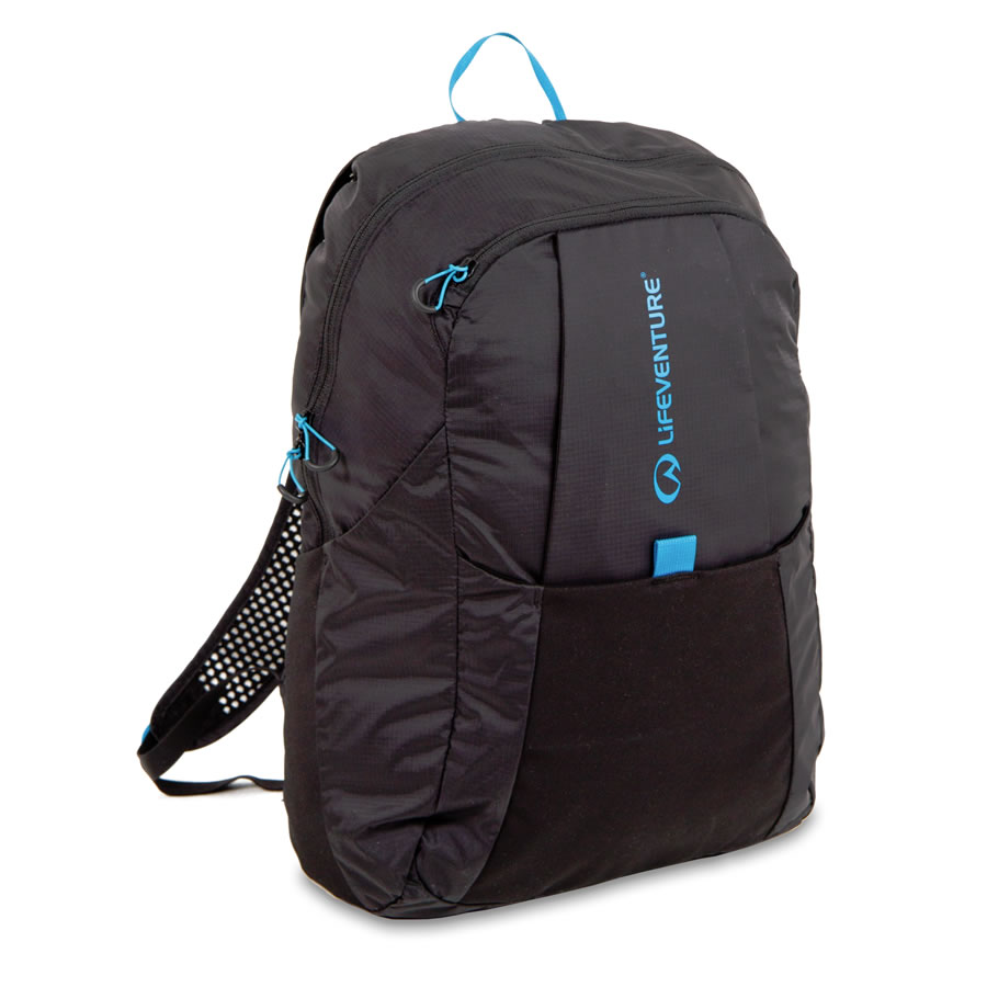 Lifeventure Packable 25L Backpack