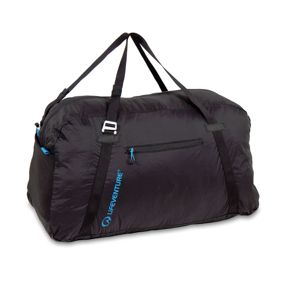 Lifeventure Packable 70L Duffle