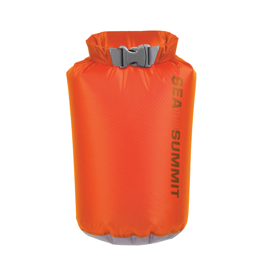 Sea to Summit Ultra-Sil Drysack 1L
