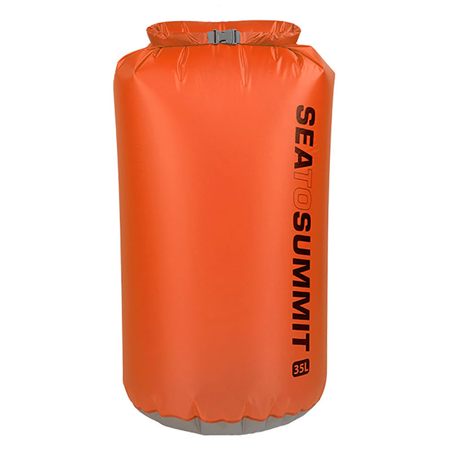 Sea to Summit Ultra-Sil Drysack 35L