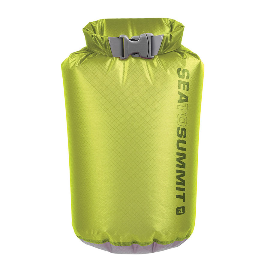 Sea to Summit Ultra-Sil Drysack 2L