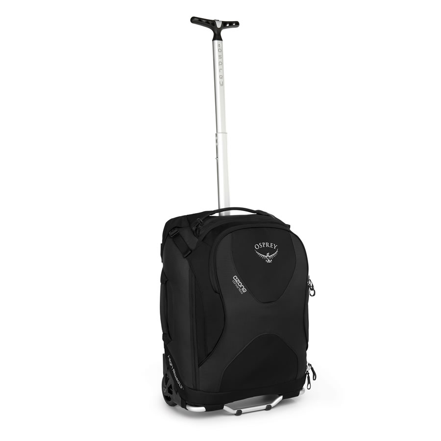 Osprey Ozone 36 Convertible Travel Rucksack