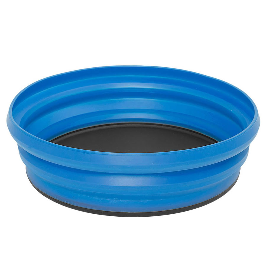 Sea to Summit X-Bowl - Blue