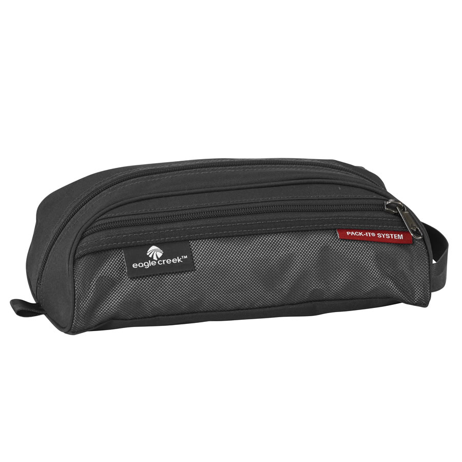 Eagle Creek Pack-It Original Quick Trip Toiletry Kit