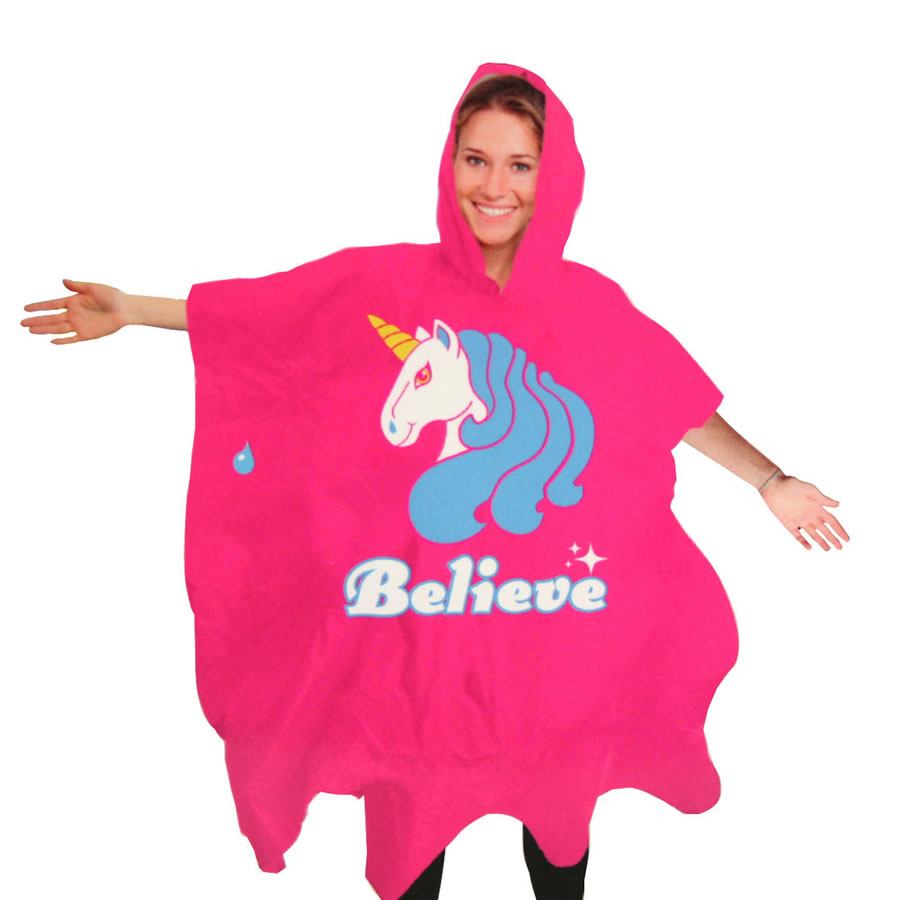 travel ponchos waterproof with Unicorn Festival Rain Poncho on Reusable Pink Rain Poncho also 32315515389 furthermore 304 Naish Gerry Lopez Raptor Soft Top 5 2 Surfboard 2016 849520010164 likewise 1036 Jp Sup Surf 8 10 X 30 Pro 2018 further Turning On The Faucet Vietnams Rainy Season.
