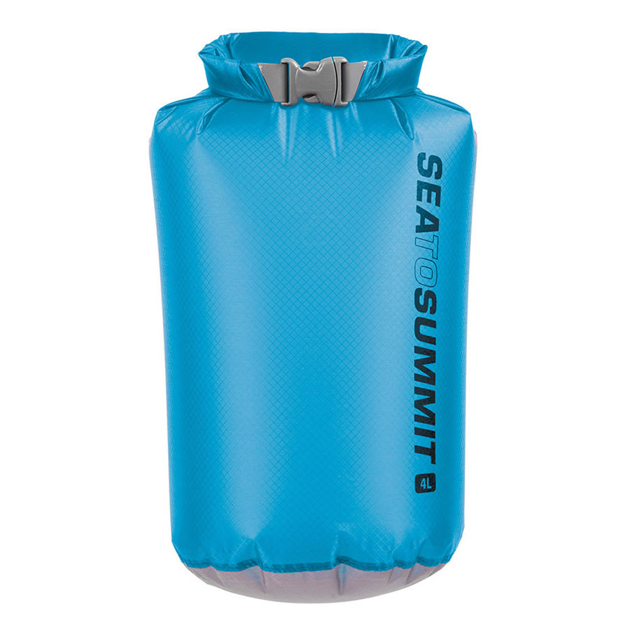 Sea to Summit Ultra-Sil Drysack 4L