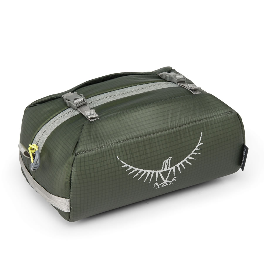 Osprey Ultralight Padded Washbag