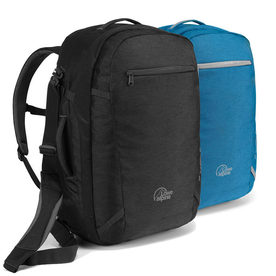 Lowe Alpine AT Carry-On 45 Bag