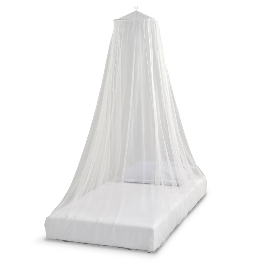 Care Plus Lightweight Bell Mosquito Net