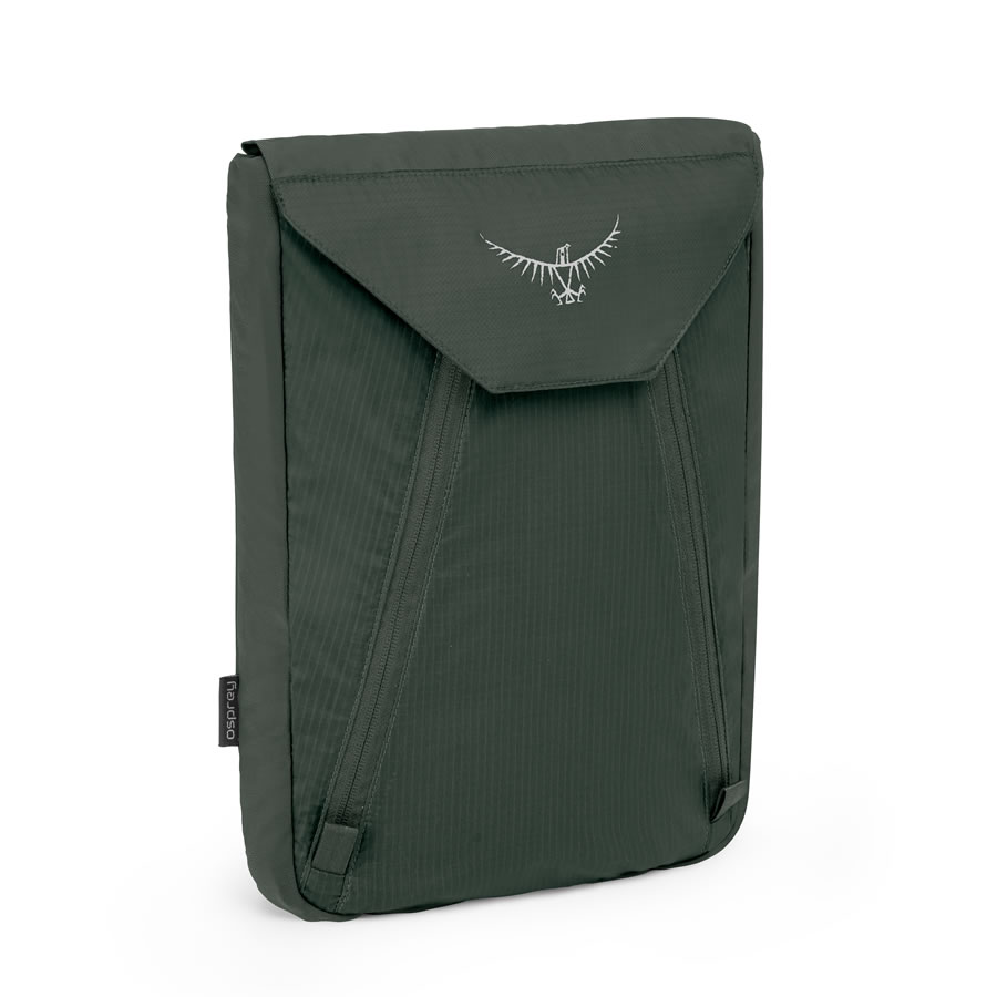 Osprey Ultralight Garment Folder | Clothes