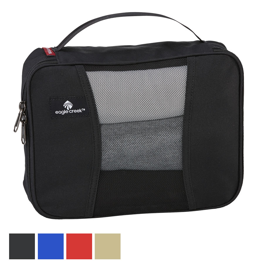 Eagle Creek Pack-It Original Cube - S