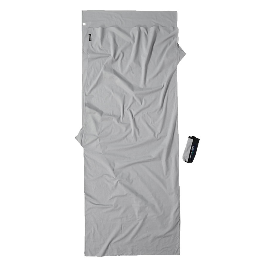 Cocoon Insect Shield Travel Sheet