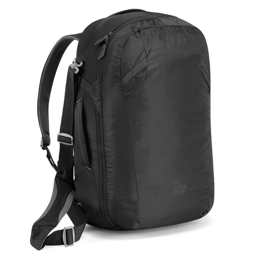 Lowe Alpine AT Lightflite 40 Carry-On Rucksack