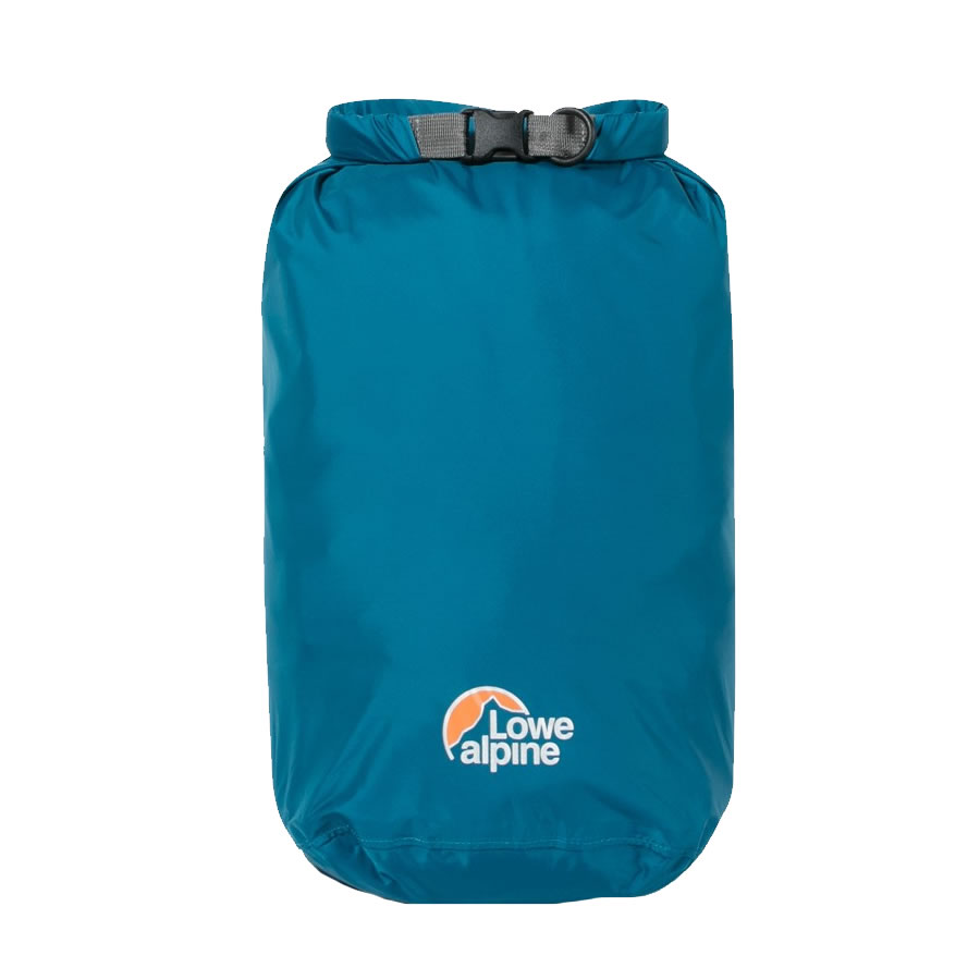 Lowe Alpine 10L Drysack - Medium