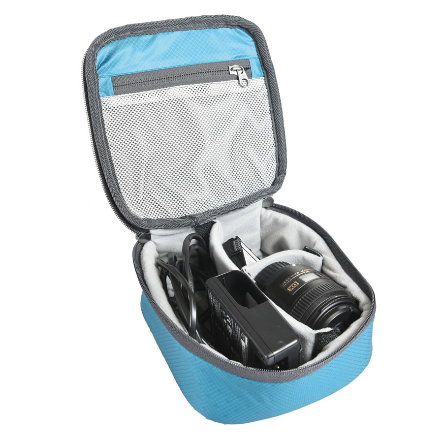 Trekmates TechQube Organiser Case - Small
