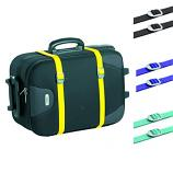 Design Go 2 Luggage Straps