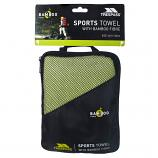 Trespass Bamboo Travel Towel