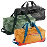 Eagle Creek Migrate 130L Wheeled Duffel Bag