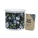 National Trust Enamel Mug - Woolf