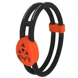 Large Mosquito Repellent Sports Band (202mm)