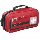 Care Plus Sterile Plus First Aid Kit