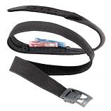 Go Travel Belt Bank