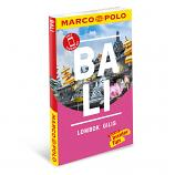 Marco Polo Bali Pocket Guide