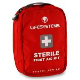 Lifesystems Sterile Kit