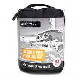 Solotrekk Sterile Pro First Aid Kit