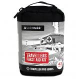 Solotrekk Travellers First Aid Kit