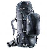 Deuter Quantum 70+10 Travel Pack