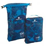 Eagle Creek Pack-It Active Essential Set - Earth View