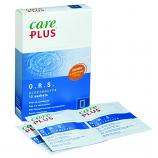 Care Plus ORS Electrolytes
